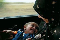 【写真】尊い命のため、民族や国境の壁を越えて協力する人々の姿が胸を打つ(『いのちの子ども』) ▼15Aug2011MovieWalker|今、中東問題を考えることの意味とは? パレスチナを舞台とする映画が3作公開 http://news.walkerplus.com/article/23904/ ◆Precious Life (2010) - IMDb http://www.imdb.com/title/tt1672614/ #Precious_Life