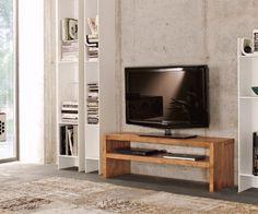 Fgf mobili ~ Novamobili tv wohnwand about tvs minimal and wand