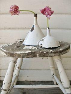 Repurpose old funnels