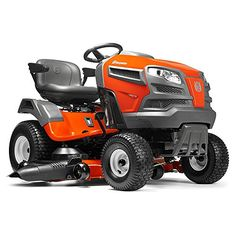 Husqvarna YTA24V48 24V Fast Continuously Variable Transmission Pedal Tractor Mower, 48″/Twin  FAST auto transmission for a maintenance free operationFeatures choke less start, charge port and electric clutchAir Induction mowing technology improves airflow within the deck, ensuring a consistent cut every time  http://industrialsupply.mobi/shop/husqvarna-yta24v48-24v-fast-continuously-variable-transmission-pedal-tractor-mower-48twin/