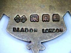 Bladon London