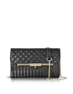 39 99 Save 50 Off Coach Designer Wallets 473 Handbag Utopia Pinterest