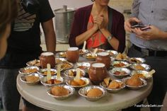 We offer a variety of tours in New Delhi which include food tours, cooking classes, photography tours and shopping tours. These tours are meant for tourists who want to explore authentic Indian cuisine and charms of new and old India. We listen to what guests really want and design our tours according to their needs.