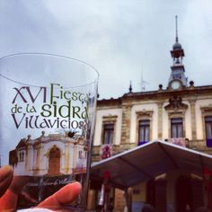 """See 119 photos and 3 tips from 1068 visitors to Villaviciosa. """"A gem of a place on the northern coast of Spain in Asturias"""" Pint Glass, Four Square, Spain, Beer, Tableware, Paisajes, Ale, Dinnerware, Dishes"""