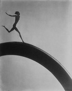 Photographer: František Drtikol, 1930