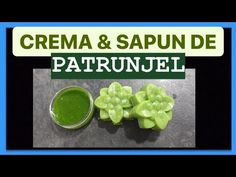 Herbs, Homemade, Ethnic Recipes, Food, Youtube, Remedies, Varicose Veins, Plant, Home Made