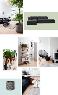 wehkamp.nl - hét online warenhuis van Nederland