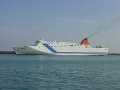 フェリ-shuttle yokosuka - Google-Suche