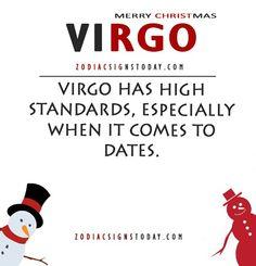 horoscope and virgo εικόνα