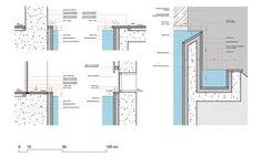 Gallery of Bar-Pool-Gallery / BCMF Arquitetos + MACh Arquitetos - 34