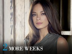 #Beasties, get ready to roar! There are only TWO WEEKS until #BATB's season 3 premiere!