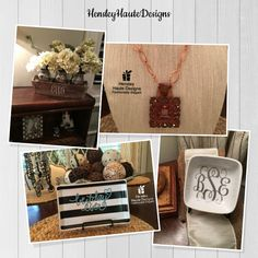 Follow us on Pinterest to be the first to see new products & sales. Check out our products now: https://www.etsy.com/shop/HensleyHauteDesigns?utm_source=Pinterest&utm_medium=Orangetwig_Marketing&utm_campaign=Auto-Pilot   #jewelry #elegant #boutique #etsy #etsyshop #etsygifts #smallbiz