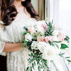 bridal bouquets by dangwa florist  wedding bouquet, bridal bouquet, wedding, flower arrangement, cascading bouquet