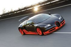 Bugatti Veyron Hybrid 1500 HP Hadir Tahun 2015 - http://www.iotomotif.com/bugatti-veyron-hybrid-1500-hp-hadir-tahun-2015/30164 #BugattiVeyron, #BugattiVeyron2015, #BugattiVeyronHybrid, #HargaBugattiVeyron, #SpesifikasiBugattiVeyron