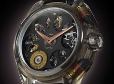 artya-russian-roulette-glasnost-g1-690x509