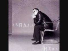 Israel Houghton (playlist)