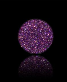 Single Pressed Glitter Eye Shadows in Pans Individually Packed & Ready To Add In Your Magnetic Palette Eyeshadow Brushes, Glitter Eyeshadow, Eyeshadow Palette, Eyeshadows, Fm Cosmetics, Cosmetic Grade Glitter, Magnetic Palette, How To Apply
