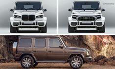 Benz G, Mercedes Benz, Vehicles, Car, Automobile, Autos, Cars, Vehicle, Tools