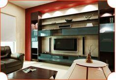 #InteriorDesign #Luxury #Elegant #corridor #Interiors #Design #LivingRoom