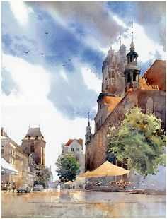 Michal+Suffczynski12.jpg (1215×1600)