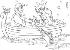 The Little Mermaid Coloring Sheets the little mermaid coloring pages and activity sheets the The Little Mermaid Coloring Sheets. Here is The Little Mermaid Coloring Sheets for you. The Little Mermaid Coloring Sheets ariel from the little merma. Ariel Coloring Pages, Disney Princess Coloring Pages, Disney Princess Colors, Coloring Pages For Girls, Disney Colors, Doodle Coloring, Cool Coloring Pages, Printable Coloring Pages, Coloring Books