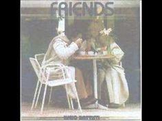 Lucio Battisti - inedito - Afraid of failing (1978)