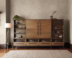 Shop living room furniture sets from Arhaus. Media Furniture, Home Decor Furniture, Living Room Furniture, Furniture Sets, Furniture Design, Antique Furniture, Wooden Furniture, Furniture Stores, Cheap Furniture