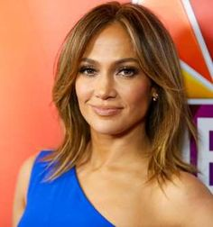 FILE - In this Jan. 13, 2016 file photo, Jennifer Lopez arrives at the 2016 NBCU... - Photo by Rich Fury/Invision/AP, File