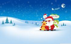 #wallpaper #Christmas #winter