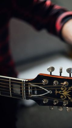 Free download wallpaper hd guitar, fretboard, tuners, tuning, music samsung galaxy s4, s5, note, sony xperia z, z1, z2, z3, htc one, lenovo vibe hd background - Free Wallpaper | Download Free Wallpapers