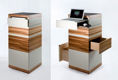 Home Office furniture: A comprehensive buying guide