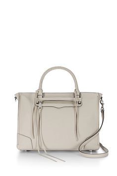 Bags: My Obsession on Pinterest | Clutches, Neiman Marcus and Celine