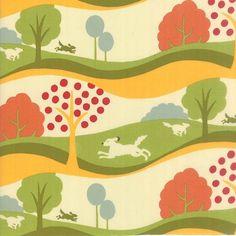 Dottie Small Dots: Red - Dottie Dots - Moda - Quilting Cotton ... : moda quilting fabric uk - Adamdwight.com
