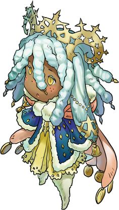 Ice-Prince Kokori Game Design, Drawing Ideas, How To Look Better, Character Design, Prince, Animation, Anime, Fictional Characters, Art