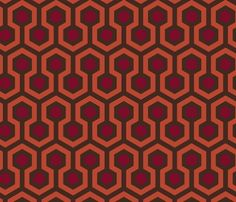 The Shining The Shining Wallpaper Backgrounds In 2018