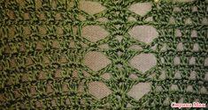 . Женственное платье. (Схема) - Все в ажуре... (вязание крючком) - Страна Мам Crochet Woman, Knit Crochet, Blanket Stitch, Feminine Dress, Crochet Fashion, Diy And Crafts, Women Wear, Knitting, Pattern