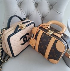 Popular Handbags, Cute Handbags, Cheap Handbags, Purses And Handbags, Handbags Online, Beautiful Handbags, Wholesale Handbags, Coach Handbags, Luxury Purses