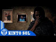 Kinto Sol - Se Ke Me Va A Entender (Video Oficial)