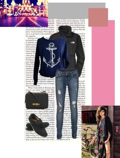 """""""come back to me"""" by katelynn19 on Polyvore"""
