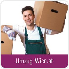 Möbelpacker Moving House Tips, Moving Boxes, Tips And Tricks