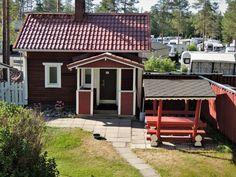 Kalajärven Matkailkeskus, Peräseinäjoki, Seinäjoki. - Etelä-Pohjanmaa, Suomi. Finland.