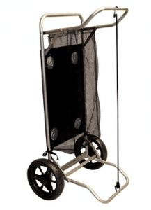 Our market offers a wide variety of different brands. And yes, getting the best beach cart is not an easy task. Fishing Cart, Beach Cart, Buyers Guide, Beach Trip, Pvc Projects, Table, Top, Diving, Coloring Books