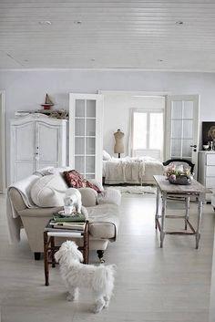 Theocharis Stergios - Lighting & Interior Design: Various Nordic Interiors