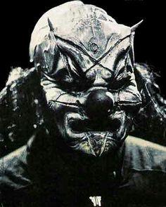 Clown - Slipknot