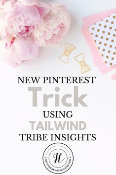 Tribe insights on Tailwind Digital Marketing Strategy, Content Marketing, Online Marketing, Social Media Marketing, Marketing Strategies, Marketing Training, Website Design, Start Ups, Thing 1
