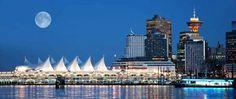 Vancouver - Canada ♥