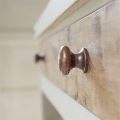 Add character to your room with our vintage, finger pull cupboard knobs, drawer pulls and kitchen handles handcrafted in the UK in brass, copper, gold and black. Cupboard Knobs, Cupboard Drawers, Door Knobs, Copper Handles, Drawer Handles, Door Handles, Door Furniture, Home Furnishings, Doors