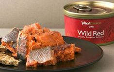 Canned salmon recipes food tamishaaxy Canned Salmon Recipes, Healthy Salmon Recipes, Seafood Recipes, Can Salmon, Whats For Lunch, Greens Recipe, Fish And Seafood, Recipe Using, Food To Make