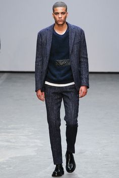 Casely-Hayford, Look #20