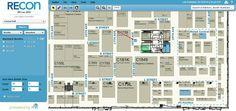 Henry McClure @ McClure Real Estate, LLC: Booth # C-1839 - ICSC / MAY 22-25, 2016 Las Vegas, NV